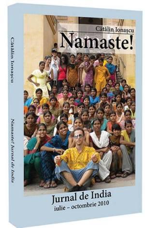 namaste jurnal de india
